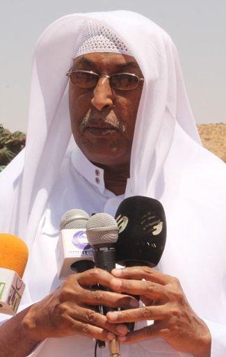 Abdihakim Abdullahi Haji Omar Abdihakim Abdullahi Haji Omar Wikipedia