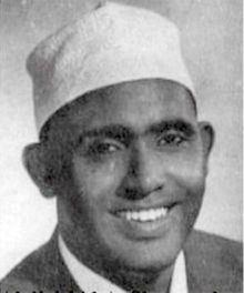 Abdirashid Ali Shermarke httpsuploadwikimediaorgwikipediaenthumb5
