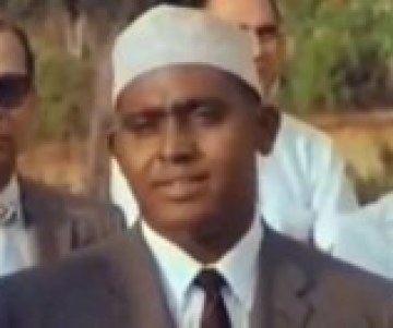 Abdirashid Ali Shermarke PhotoEssay President Abdirashid Ali Sharmarke allAfricacom