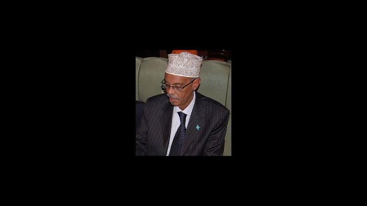Abdiweli Ibrahim Ali Sheikh Muudey Wikipedia Abdiweli Ibrahim Ali Sheikh Muudey YouTube