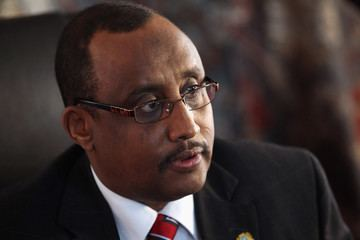 Abdiweli Mohamed Ali Abdiweli Mohamed Ali Pictures Photos amp Images Zimbio