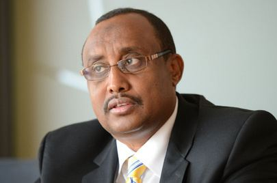 Abdiweli Mohamed Ali Why ProfAbdiweli Is The Right Presedent For Somalia
