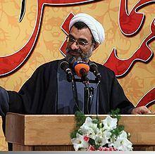Abdol Hossein Khosrow Panah httpsuploadwikimediaorgwikipediacommonsthu