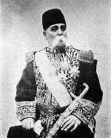 Abdol Majid Mirza uploadwikimediaorgwikipediacommonsthumb224
