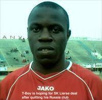 Abdou Jammeh wwwtablesleaguecomplayers117686abdoujammeh1jpg