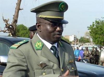 Abdou Sidikou Abdou Sidikou Nigeria diplomat and politician African Millionaires