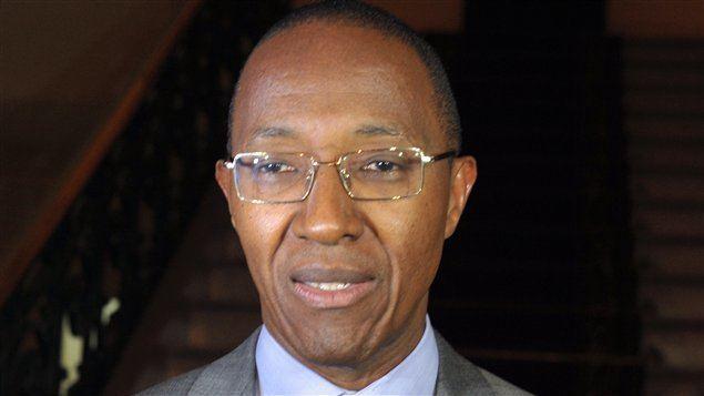 Abdoul Mbaye Cambriolage chez un proche d39Abdoul Mbaye L39ancien PM va