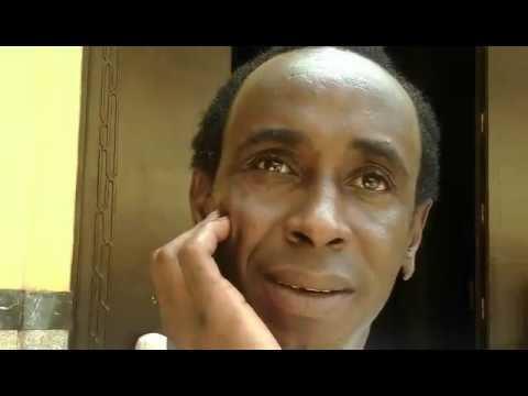 Abdoul Salam Sow Salam Sow tmoigne sur Momo Wandel Soumah YouTube