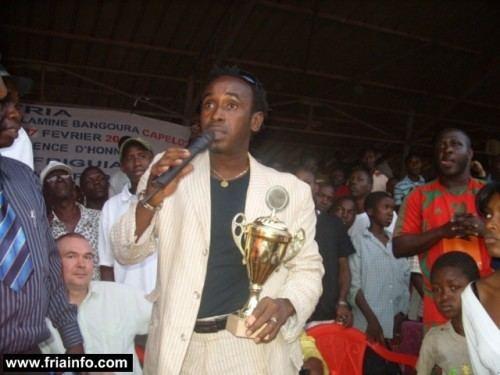Abdoul Salam Sow s3euwest1amazonawscomguineefootbucketwpcon