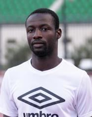 Abdoulaye Cisse wwwburkina24comwpcontentuploads201202Cissjpg