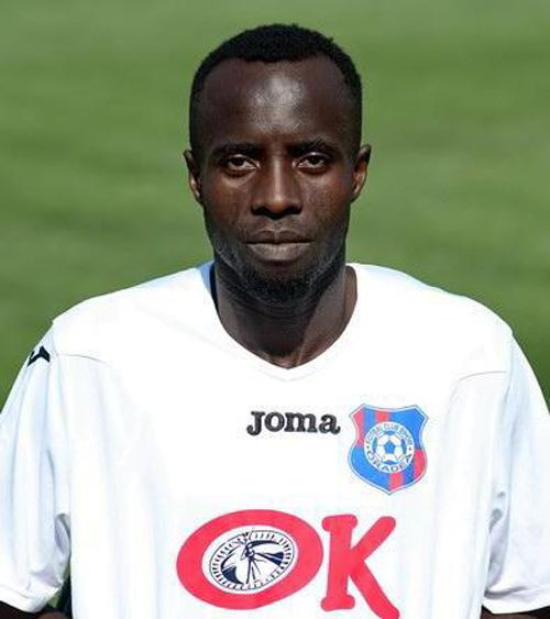 Abdoulaye Diarra ligabgsprouploadsmodulesnews7771diarrajpg