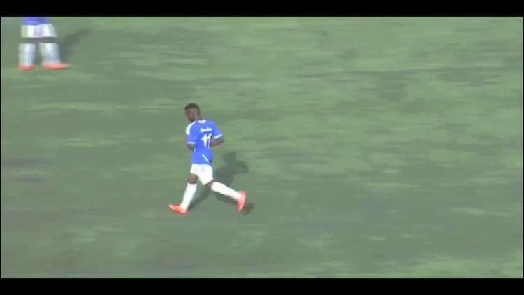 Abdoulaye Fall Abdoulaye Fall YouTube