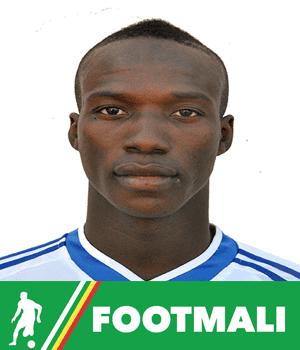 Abdoulaye Sissoko wwwfootmalicomsitesdefaultfilesstylesplayer