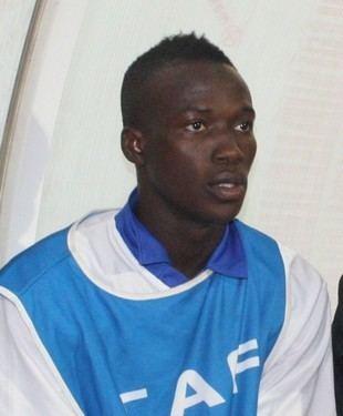 Abdoulaye Sissoko cachxmaliwebnetwpcontentnewsimages201304P