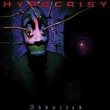 Abducted (album) httpsuploadwikimediaorgwikipediaenthumb4