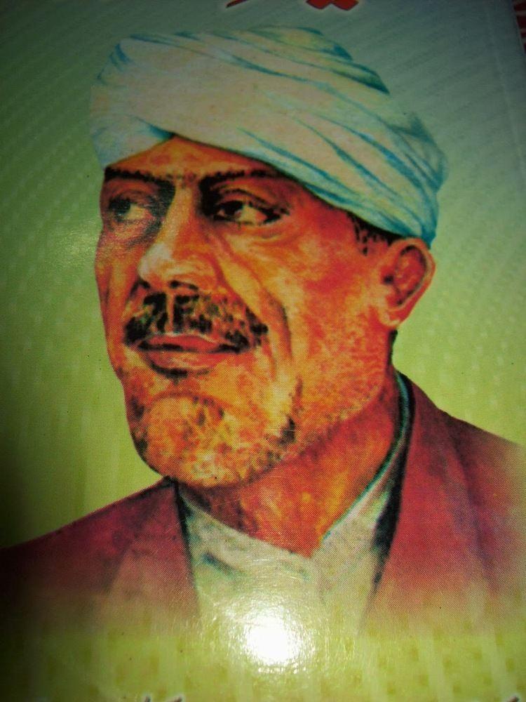 Abdul Ahad Azad 2bpblogspotcomDKeQsrl1InEUkqkbWa5xgIAAAAAAA