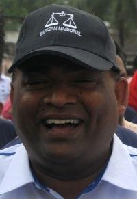 Abdul Azeez Abdul Rahim httpsuploadwikimediaorgwikipediacommonsdd