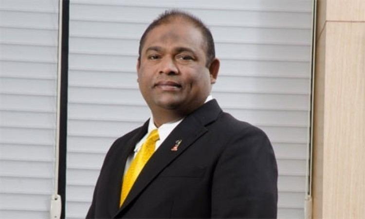 Abdul Azeez Abdul Rahim Malaysia Dato Sri Abdul Azeez Bin Abdul Rahim CEO of