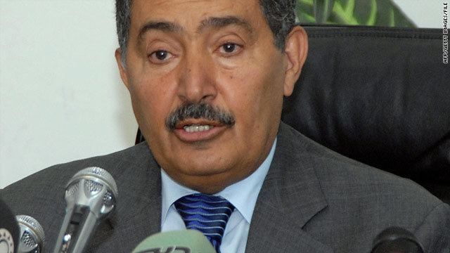 Abdul Aziz Abdul Ghani icdnturnercomcnn2011WORLDmeast0822yemen