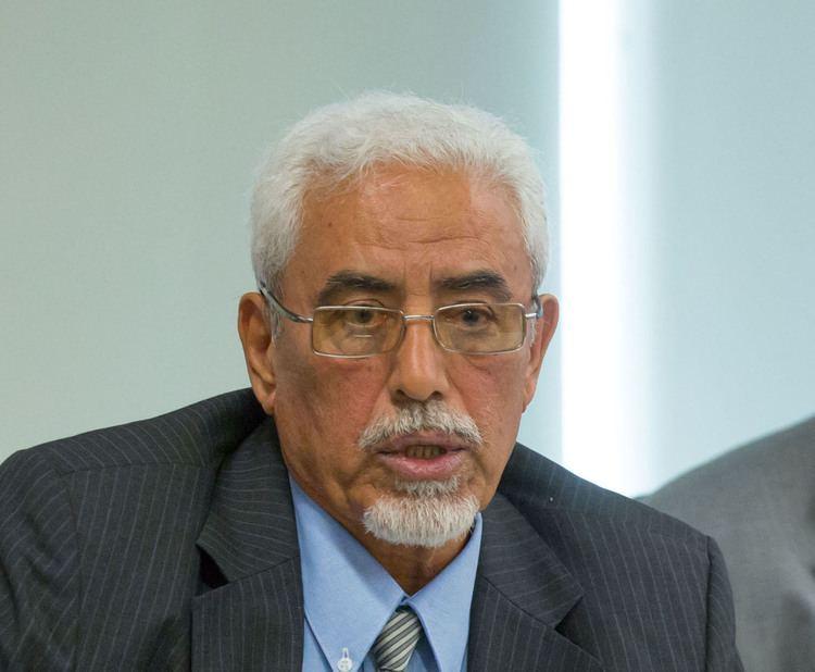 Abdul Aziz Bin Abdullah Al Zamil FileAbdul Aziz Bin Abdullah Al Zamil CHFHeritageDay2015063 crop
