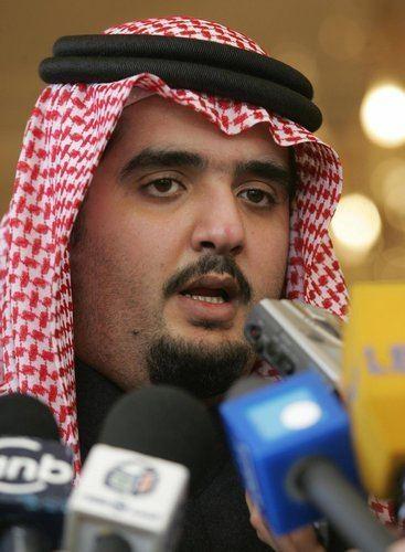 Abdul Aziz bin Fahd static01nytcomimages20120220nyregionPRINCE