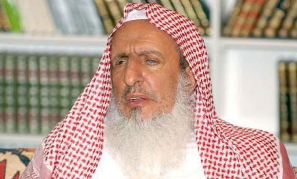 Abdul-Aziz ibn Abdullah Al ash-Sheikh Your Daily Muslim AbdulAziz ibn Abdullah ibn Muhammad ibn Abdul