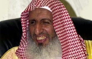 Abdul-Aziz ibn Abdullah Al ash-Sheikh A Message To AbdulAziz ibn Abdullah Al ashSheikh Patriot Mouse