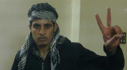 Abdul Baset Al-Sarout mediatumblrcomtumblrm9y1ccWoxn1qmkwz4jpg