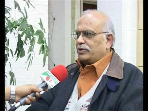 Abdul Gaffar Chowdhury Channel i News Abdul Gaffar Choudhurys Exclusive interview YouTube