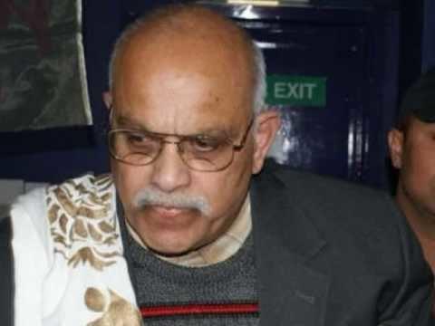 Abdul Gaffar Chowdhury ekushe february Abdul Gaffar choudhury YouTube