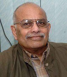 Abdul Gaffar Choudhury httpsuploadwikimediaorgwikipediacommonsthu