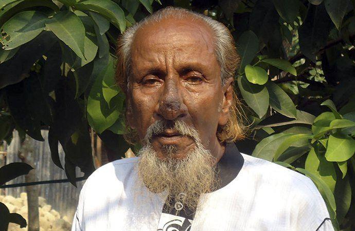 Abdul Gafur Hali wwwdhakatribunecomassetsuploads201612gafurjpg