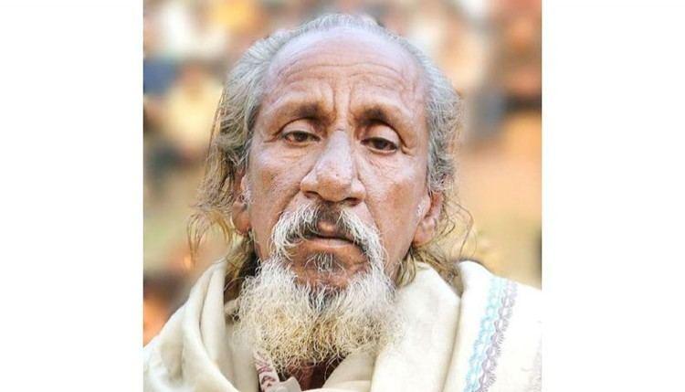 Abdul Gafur Hali Lyricist Abdul Gafur Hali dies
