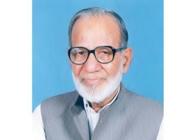 Abdul Ghafoor Ahmed wwwpakimagcomfiles201212ProfessorGhafoorAh