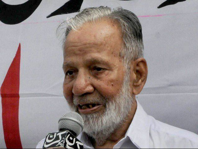 Abdul Ghafoor Ahmed httpsctribunecompk201212484674professorg