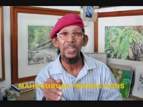 Abdul Ghani Ahmad Abdul Ghani Ahmad on Wikinow News Videos Facts