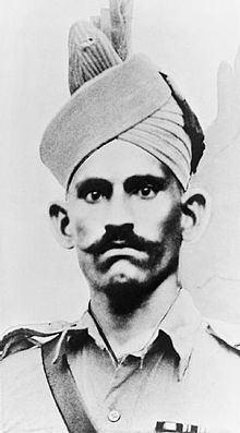 Abdul Hafiz (VC) httpsuploadwikimediaorgwikipediacommonsthu