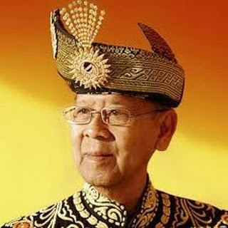 Abdul Halim of Kedah kualalumpurpostnetwpcontentuploads201306YDP