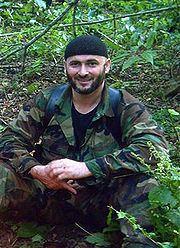 Abdul-Halim Sadulayev imagesmediawikisitesthefullwikiorg0620068