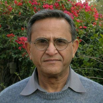 Abdul Hameed Nayyar Abdul Hameed Nayyar Wikipedia