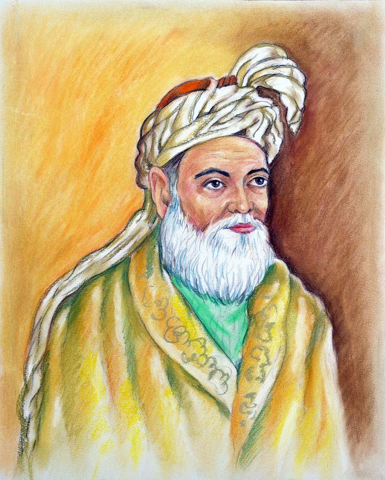 Abdul Hamid Baba Abdul Hamid Baba Wikipedia