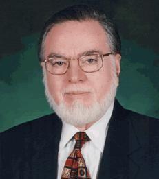 Abdul Haseeb Khan wwwuokedupkadministrationimages12jpg