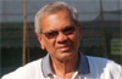 Abdul Ismail timesofindiaindiatimescomthumbmsid18263780wi