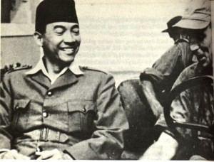 Abdul Kahar Muzakkar Abdul Kahar Muzakkar Ironi Sang Patriot Budaya Asli Indonesia