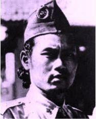 Abdul Kahar Muzakkar httpsuploadwikimediaorgwikipediacommonscc