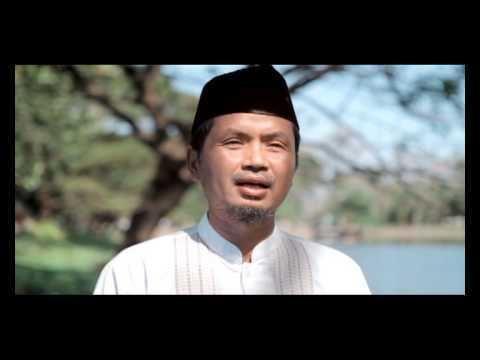 Abdul Kahar Muzakkar tausiah ust Abdul Aziz Kahar Muzakkar YouTube