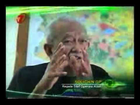 Abdul Kahar Muzakkar abd kahar muzakkar3gp YouTube