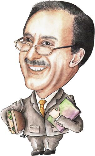 Abdul Karim al-Kabariti wwwtoonpoolcomuser3816filesabdulkarimalka