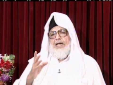 Abdul Karim Parekh Surah Al Maidah Dars e Quran By Maulana Abdul Karim Parekh Saheb