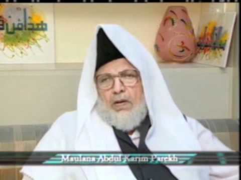 Abdul Karim Parekh httpsiytimgcomvicChBdbOW80hqdefaultjpg
